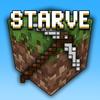 Starve Game