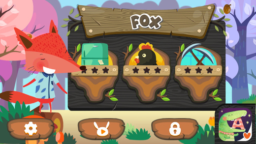 Shapes & colors games for baby boys and girls 2+ Screenshots
