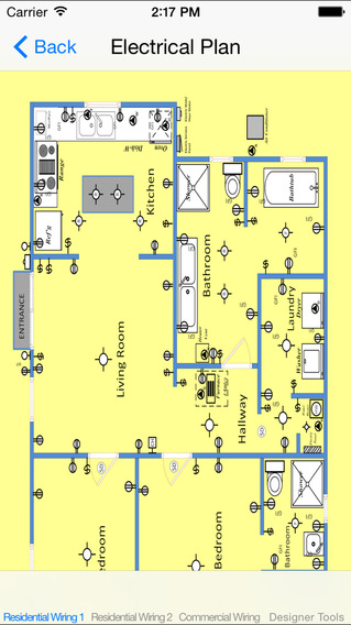 new zealand house wiring diagram wiring diagrams and schematics, wire diagram, house electrical wiring diagram new zealand