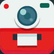 RecordCam - One Tap on Screen To Capture Photos HD