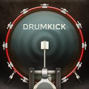 DrumKick