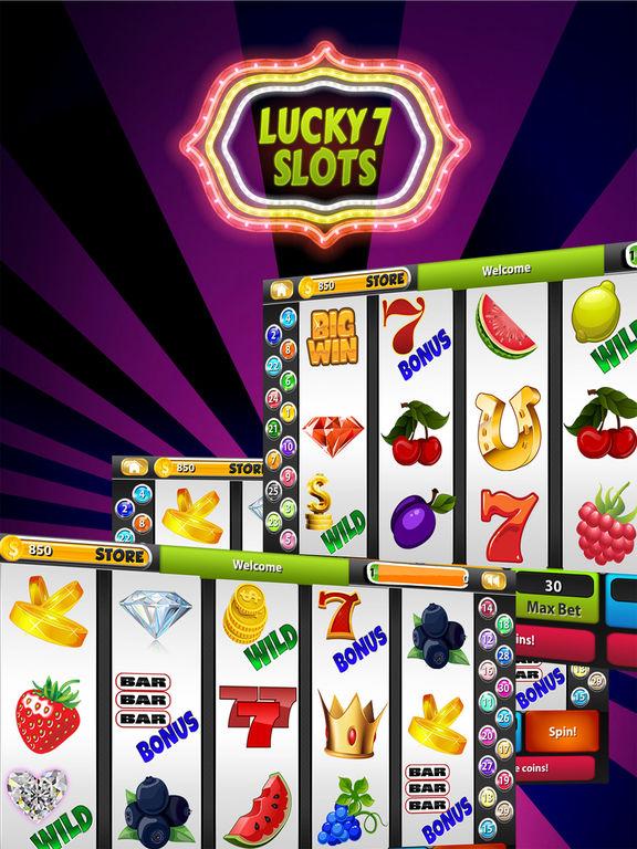 casino 0800