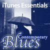 Contemporary Blues