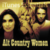 Alt Country Women