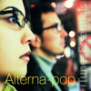 Alterna-pop