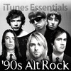 '90s Alt Rock