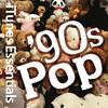'90s Pop