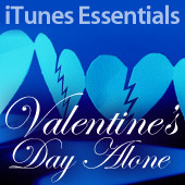 Valentine's Day Alone by Various Artists - Download Valentine's ...