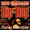 New Orleans Hip-Hop
