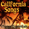 California Songs