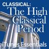 Classical: High Classical Period