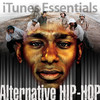 Alternative Hip-Hop