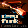 Deep Funk