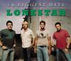 Lonestar: 16 Biggest Hits, Lonestar