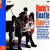 Yesterday  - Count Basie