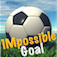 IMpossible Goal ( Football Soccer Puzzle Quest Challenge Game )