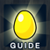 Guide for Angry Birds Golden Eggs