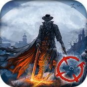 Vampire Origins RELOADED icon