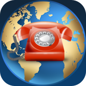 Time to Call ( Holidays of the World ) icon