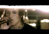 Forever, Papa Roach