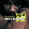 Funky Kingson - Toots & The Maytals
