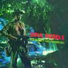 Soul Rebels, Bob Marley & The Wailers