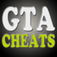 GTA Cheats For Every Version