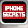 Tips for iPhone - Tricks &amp; Secrets