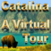 Catalina Island - A Virtual Tour Travel App