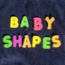 BabyShapesHD