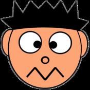 智能教育游戏 Smart Educational Games for Mac