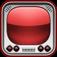 LibraTube - a libra video lounge