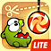 Cut the Rope Lite