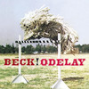Odelay, Beck