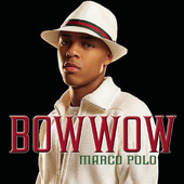 Marco Polo (feat. Soulja Boy Tell