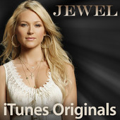 iTunes Originals - Jewel, Jewel