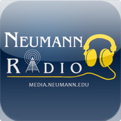 neumann-radio
