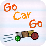 Go Car Go icon