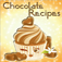 Chocolate Recipes.
