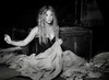 No (feat. Gustavo Cerati), Shakira