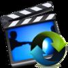 Mini Video Converter for Mac