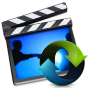 Mini Video Converter