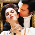 OPERA ENCORE! The Great Romances & Tragedies