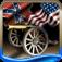 Civil War: Hidden Mysteries app icon