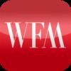 WFM World Fashion Magazine for Mac