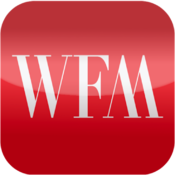 WFM World Fashion Magazine