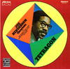 Invitation  - Joe Henderson