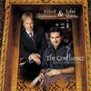 The Confluence - Santoor & Piano
