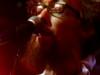 Everything Glorious, David Crowder Band