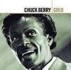 Gold: Chuck Berry, Chuck Berry